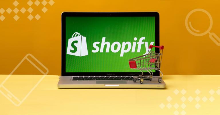 shopify development company