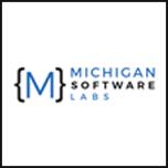 Michigan Software Labs