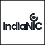 IndiaNIC InfoTech