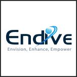 ENDIVE SOFTWARE: