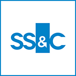 SS&C Technologies Holdings Inc