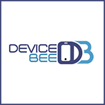 DeviceBee Technologies: