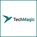 TechMagic