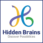 Hidden Brains