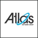 ATLAS SOFTWARE