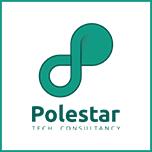 Polestar Tech Consultancy