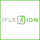 IFLEXION