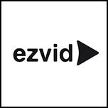 Ezvid