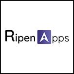 RipenApps