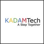 KADAM TECHNOLOGIES