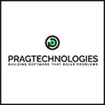 PRAG TECHNOLOGIES