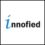 Innofied Solution Private Limited