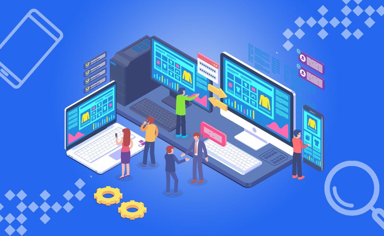 Software enterprise companies