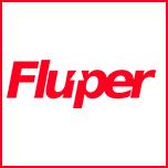 Fluper
