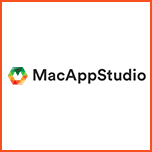 MacAppStudio