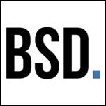 Bit Space Development Ltd