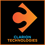 Clarion Technologies