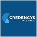 Credencys Solution Inc