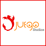 Juego Studio Private Limited