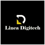 Linea Digitech