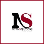 NOTO IT Solutions Pvt Ltd