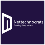 Nettechnocrats IT Services Pvt Ltd