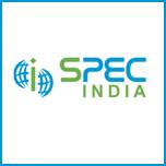 SPEC INDIA