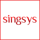 Singsys Software Services