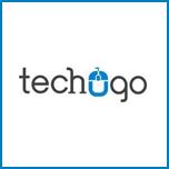 Techugo