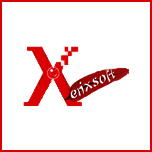 Xenixsoft IT services Private Limited