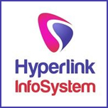 Hyperlink Infosystems