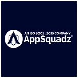 AppSquadz Technologies Private Limited