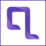 Quokka Labs
