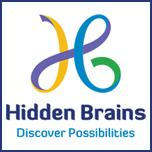 Hidden Brain InfoTech