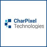Charpixel Technologies