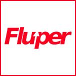 Fluper Ltd