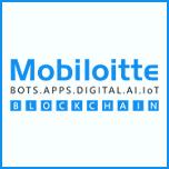 Mobiloitte Inc