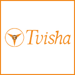 Tvisha Technologies Pvt Ltd