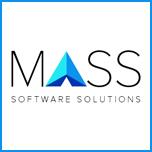 Mass Software Solutions