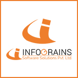 Infograins Software Solutions