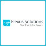 Flexus Solutions