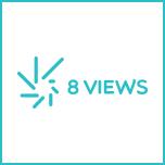 8-Views