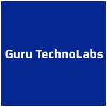 Guru Technolabs