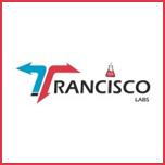 Tranciscolabs