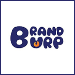 Brandburp-Digital