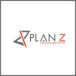 Plan-Z