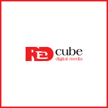 Redcube-Digital-Pvt-ltd