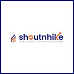 ShoutnHike